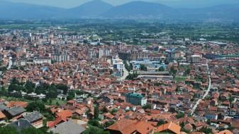 """Беса, """"Алијансата за Албанците"""" и СДСМ освоија по еден, ДУИ освои најмногу општински совети"""