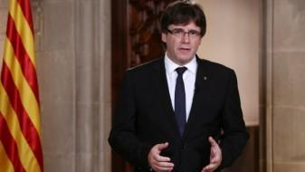 Адвокат на ЕТА ќе го брани Пучдемон од Белгија