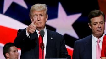 Колку блиску е истрагата во САД до Трамп?