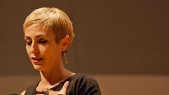 """Светска премиера на циклусот за пијано """"После дождот"""" од Дарија Андовска"""