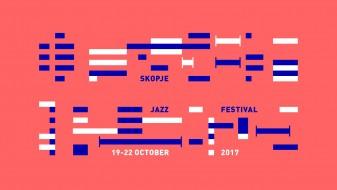 Почнува Скопје џез-фестивал
