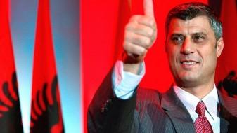 Српски судии ќе положат заклетва пред Тачи