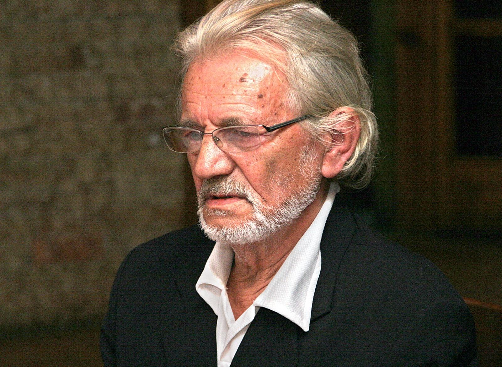 Image result for Радован Павловски
