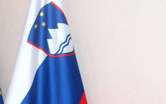 Претседателски кандидати во Словенија се залагаат за признавање на Каталонија