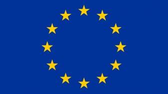 Бугарија ќе го турка Балканот во ЕУ