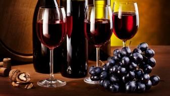 Македонските вина со промоција на пазарите во Данска