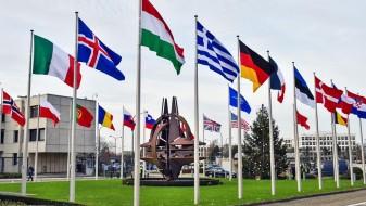 НАТО нема да може да се одбрани од Русија