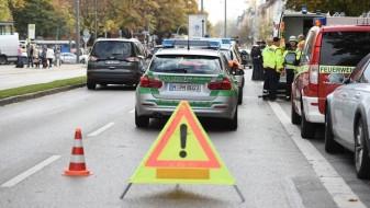 Нападот во Минхен не е акт на тероризам