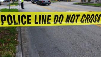 Во пукотници во Мериленд убиени најмалку три лица