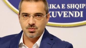 Албанија: Најавен притвор за ексминистерот Тахири