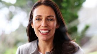 Нов Зеланд ја доби најмладата жена премиер