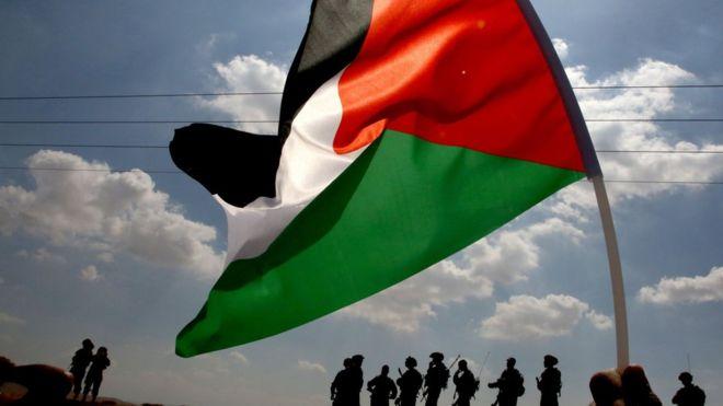 Фатах и Хамас постигнаа договор за примирје