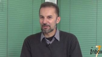Бојкотот на членството му пресудил на ВМРО-ДПМНЕ