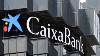 Една од најголемите шпански банки ќе го пресели седиштето надвор од Каталонија