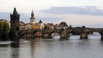 Неколку причини зошто Чешка има најниска стапка на невработеност во ЕУ
