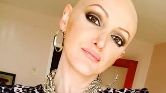 Почина пејачката Дона Арес