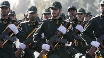 Иранската револуционерна гарда најави продолжување на балистичката програма
