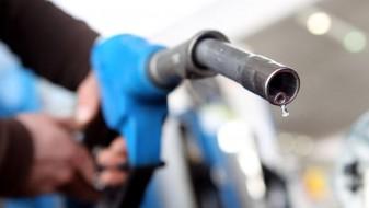 Нови цени на бензините во Македонија