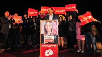 Спасовски во Илинден најави фекални канализации за сите села