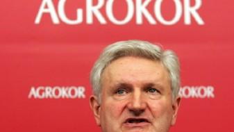 Распишана потерница по хрватскиот тајкун Ивица Тодориќ