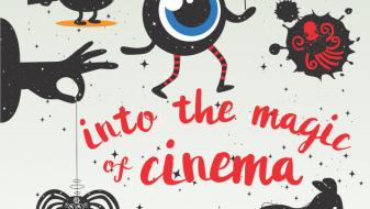 """""""Во магијата на киното"""" – петто издание на филмскиот Фестивал за млади """"Џифони Македонија"""""""