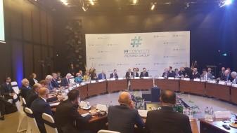 Вишеградската група ќе го забрзува влезот на Балканот во ЕУ