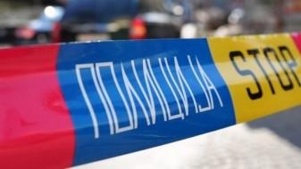 Тригодишно девојче загина во пожар во Струшко