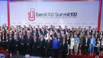 Самит 100: Стабилност и економска поврзаност за развој на Западен Балкан