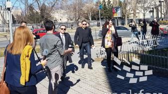"""Судот ги прифати обвиненијата за """"Труст"""" и """"Тотал"""" – прво рочиште за Сеад Кочан на 7 ноември"""