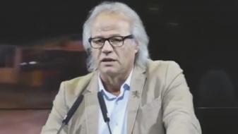ВМРО-ДПМНЕ обвинува за нерегуларни избори и за заплашувања