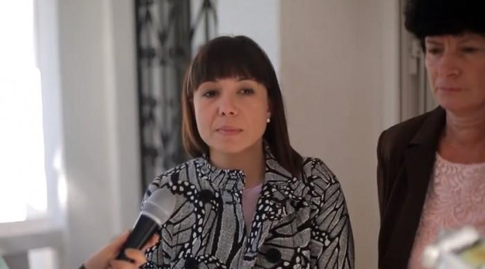 (ВИДЕО) Царовска: Почната е истрага за финансиски злоупотреби во центрите за социјална работа