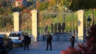 """Апсења за аферата """"Агрокор"""", Тодоровиќ не е во Хрватска"""