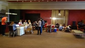 """Фондацијата """"Аполонија"""" организира крводарителска акција"""