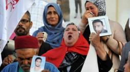 Расте бројот на загинати мигранти кај Тунис