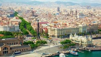 Македонија ќе го затвори конзулатот во Барселона