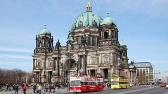 Германија ќе ги намали придонесите за пензиско осигурување