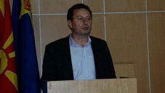 Борјанчо Мицевски: Ќе се грижам за сите, без оглед на партиската припадност