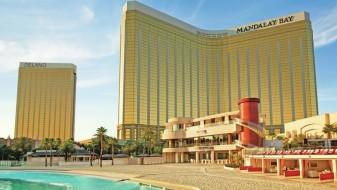 Хотелот во Лас Вегас објави што ќе прави со собата од која Педок уби 59 луѓе