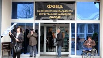 Службеници од Германскиот пензиски фонд ќе советуваат наши иселеници за пензиите