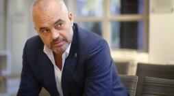 Рама им пиша на земјите-членки на ЕУ: Албанија не е повеќе главен град на канабисот