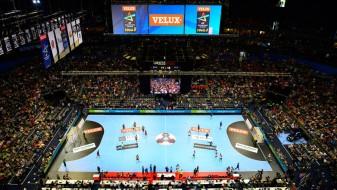 ЕХФ најавува Лига на шампионите со 12 клуба