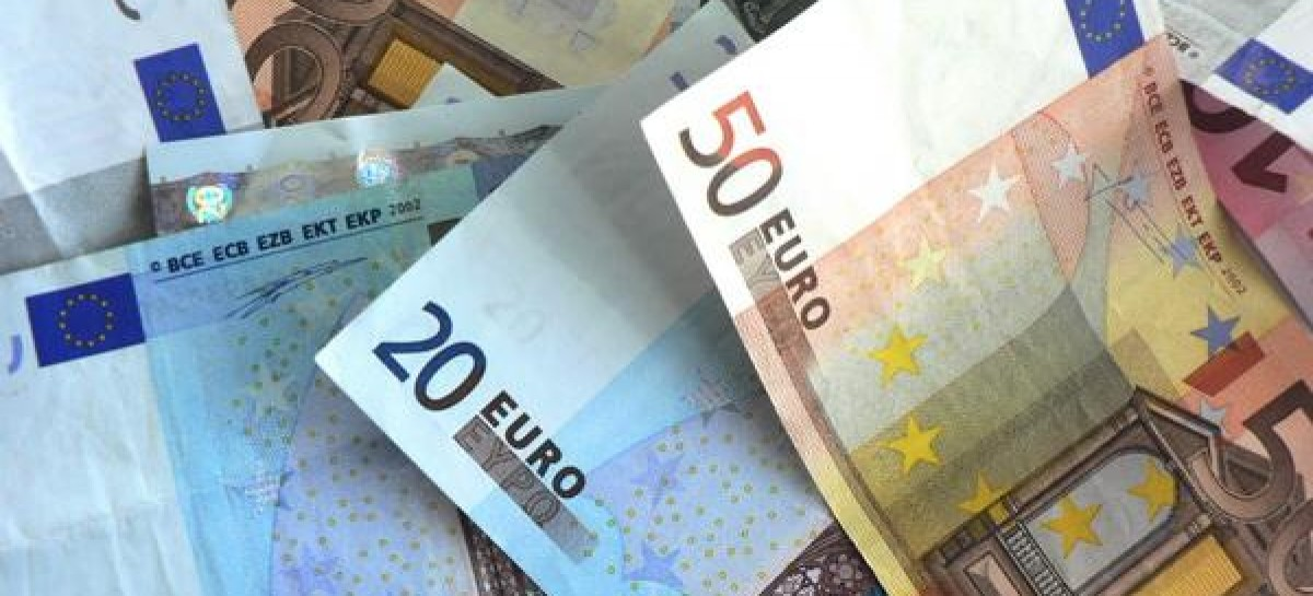 grcija-ke-izdvoi-edna-milijarda-evra-pomosh-za-najsiromashnite