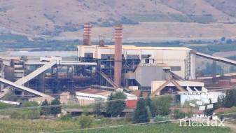 """Пропадна договорот со Бугарите, """"Фени"""" со 850 вработени повторно пред стечај"""
