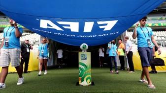 ФИФА ќе дозволи менување на националниот дрес?