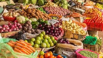 ЕУ увезла храна во вредност од 101 милијарда евра