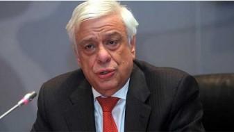 Грција  ѝ се закани на Албанија дека нема да стане членка на ЕУ