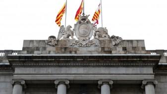 Шпанија утре ќе ја укине автономијата на Каталонија