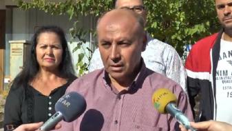 (ВИДЕО) Захариев: Шест илјади денари за секое новороденче во Штип
