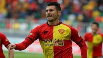 Јаховиќ со нови два гола за Гезтепе