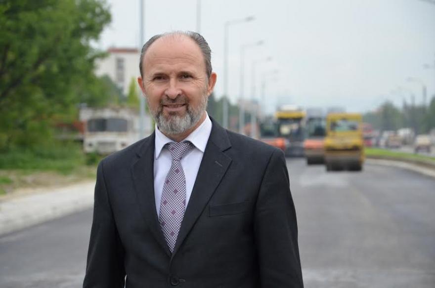 Коце Трајановски не дојде на соочување со Петре Шилегов